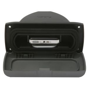 Fusion Waterproof iPod Dock MS-IPDOCKG2