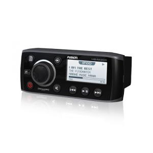 Fusion 205 Series Marine stereo