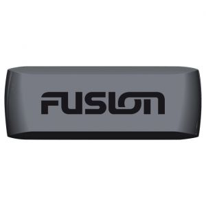 Fusion Marine Stereo Dust Cover