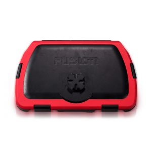 Fusion ActiveSafe Red