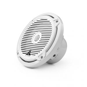 JL Audio 7.7'' Waterproof Speaker - High Power