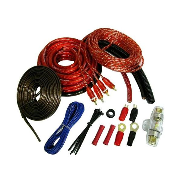 Audio Wiring Kits - Wiring Diagram Data on jvc kd r330 miswiring, camera shutter mechanism diagram, jvc kd 320 manual, jvc kd-sr40, pioneer car stereo connector diagram, jvc kd s28 wiring-diagram, sony xplod head unit wiring diagram, radio wiring diagram, car audio wiring diagram, jvc kd-r650, jvc kd g230 instruction manual, jvc kd r530 wiring-diagram, jvc hdtv manual, jvc kd s79bt manual, jvc kd-a805, jvc harness diagram, kenwood speaker wiring diagram, jvc radio wiring check,