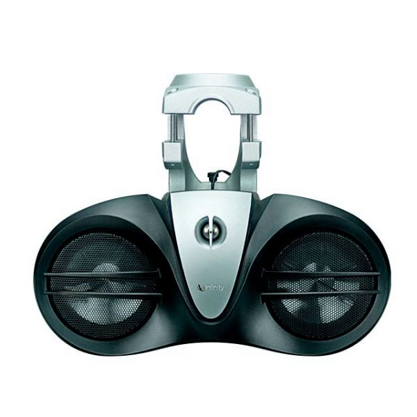 Infinity 6000m wakeboard tower speakers
