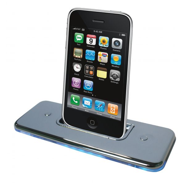 Where can i buy bathroom accessories - Marine Audio Amplified Ipod Dock Iboat Sm